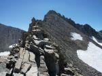 Fun ridge