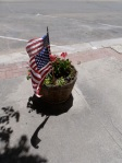 Memorial Day in Westcliffe