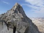 12,698's summit