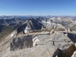 Whorl from Matterhorn
