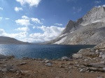 Royce Lake