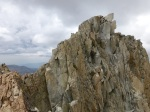 Seven Gables' summit